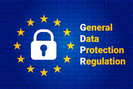 GDPR Compliance and Consultant Practice